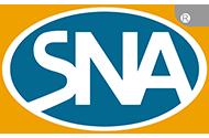 SNA GmbH